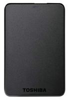 Toshiba500GBSTOR.EBASICS