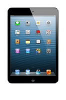 Apple iPad mini 16GB Wi-Fi